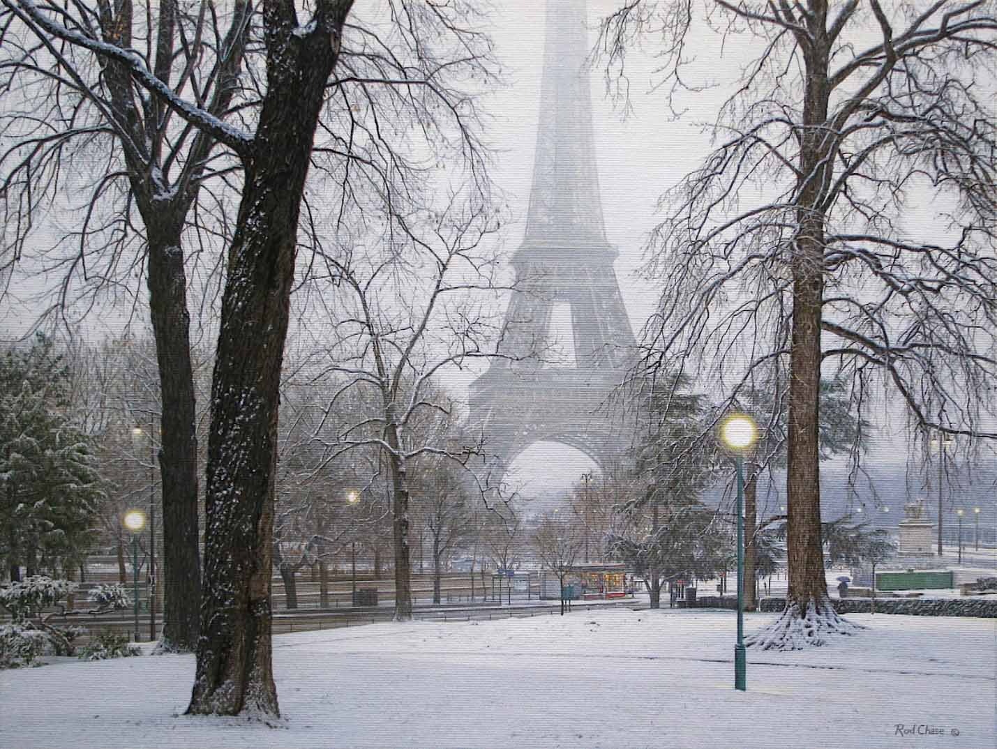 A_Foggy_Day_in_Paris.jpg