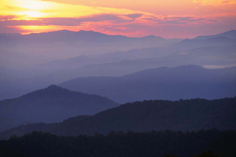 smoky-mountain-sunset.jpg