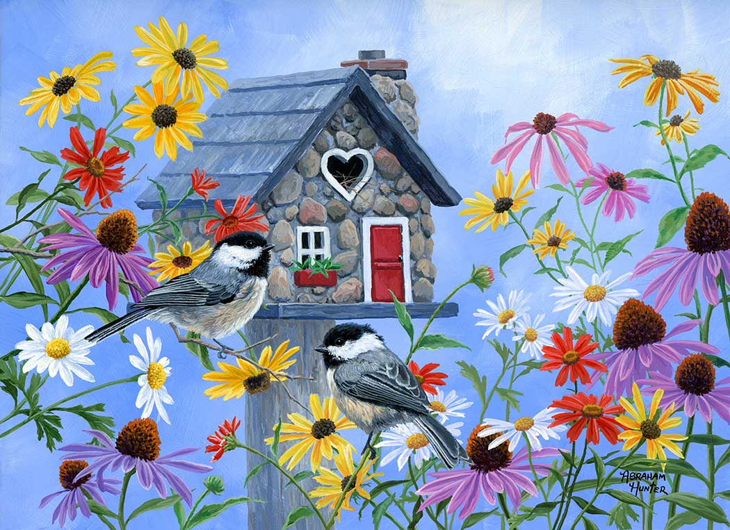 Tweetheart Cottage AH AHScanHighRes Edit Flat Joomla