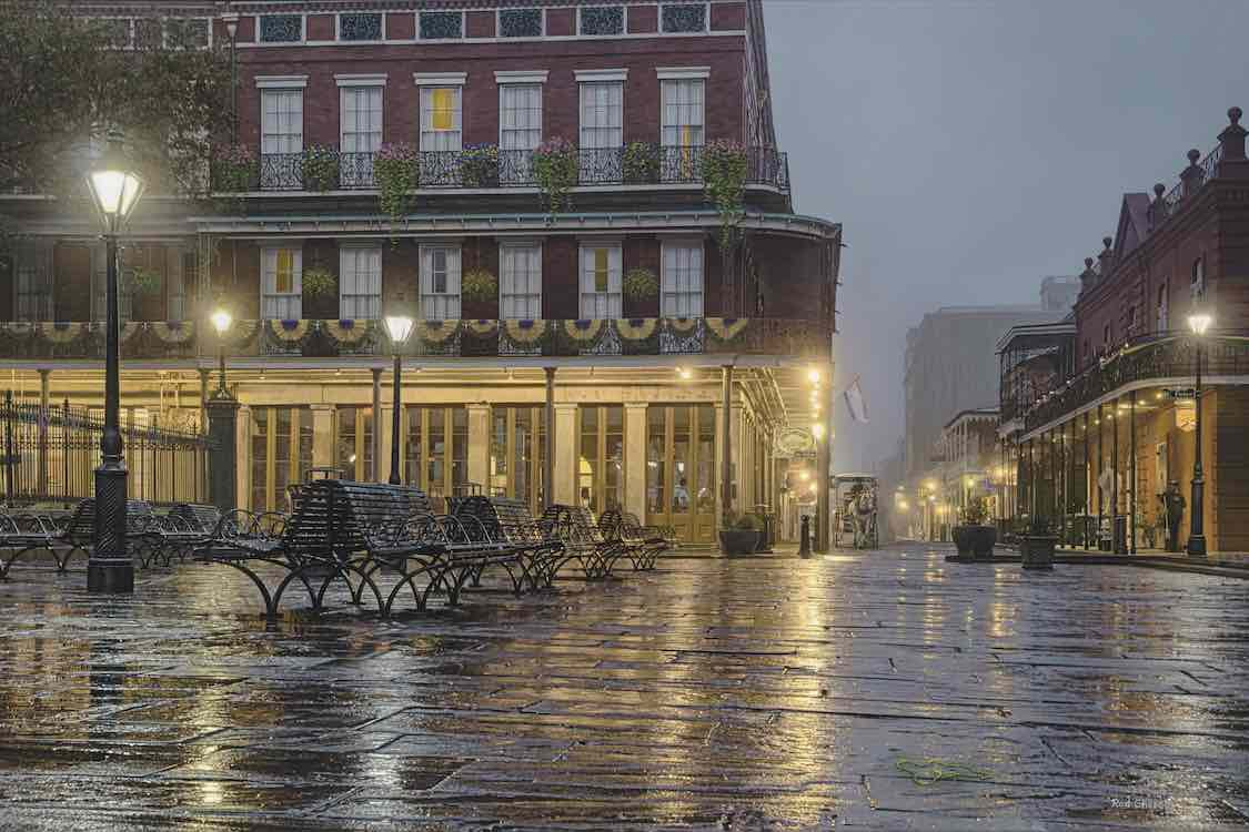 RCH_Morning.in.New.Orleans-2436_copy.jpg